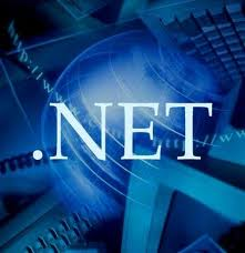 Dot Net training in delhi