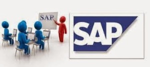sap institute in delhi